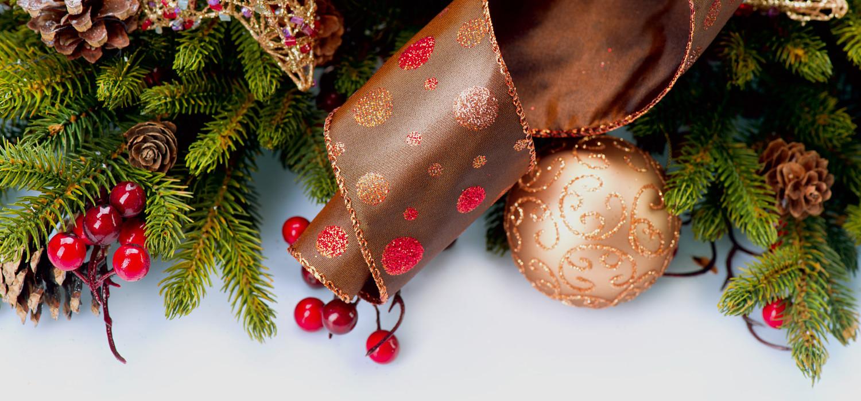 Nordmann kerstboom prijzen 2020 in Heemstede